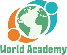 world academy logo-01.png